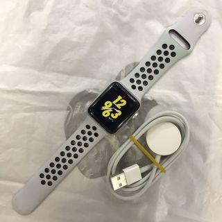 Apple Watch S3 38mm GPS