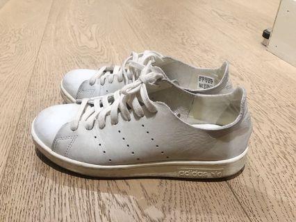 Adidas Stan Smith exclusive sneaker