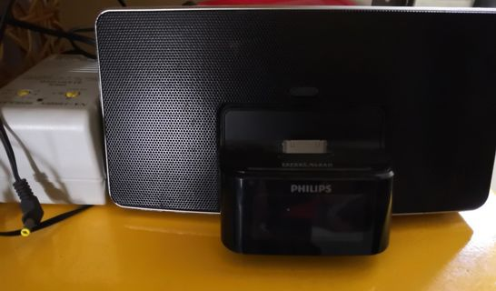 philips | Everything Else | Carousell Philippines