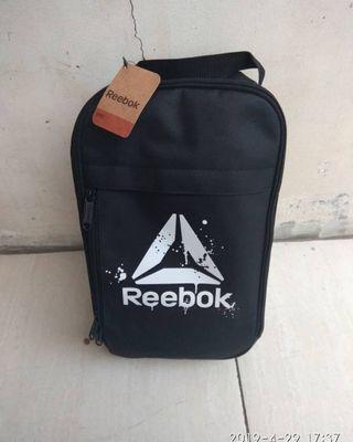 Reebok Shoe Bag Original