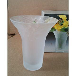 HOYA Vase