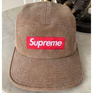 SUPREME CAP SS15 (Never Been Used) For Sale $85!!