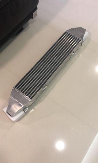 BNIB Intercooler for Benz w212 Pre fl and w204