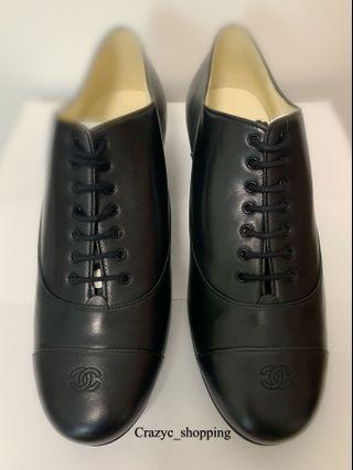 Chanel Shoes 39 size