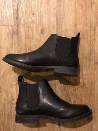 H&M Chelsea boot