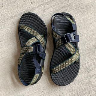 Chaco Classic Sandals (Brand New )