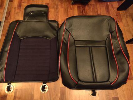 Good Quality Car Seat Cover