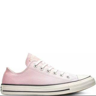 Converse pink size 37