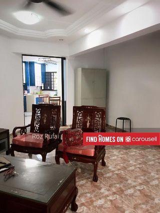 515 Jurong West Street 52