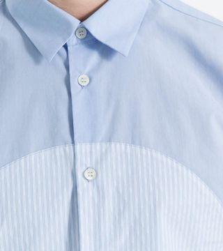 🚚 Soulland shirt