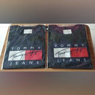 Tommy Hilfiger Tommy Jeans Shirt
