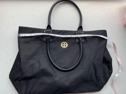 Troy Burch bag