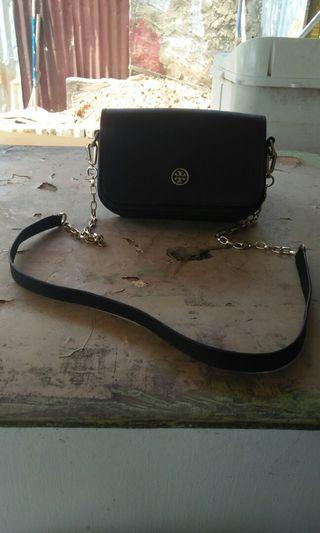 Tory small sling