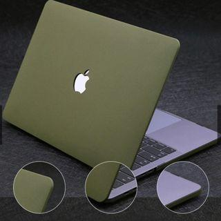 Protective Macbook Pro (Model: A1398) Cover Case