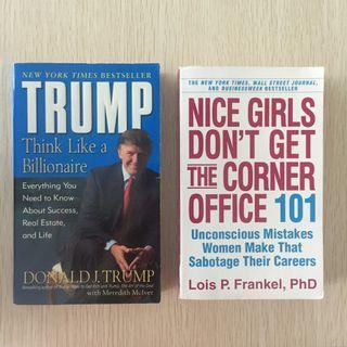 $5 Books!