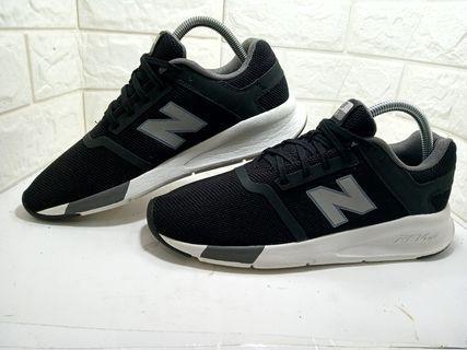 NewBalance 24