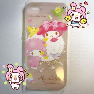 iPhone Case 6/6s My Melody
