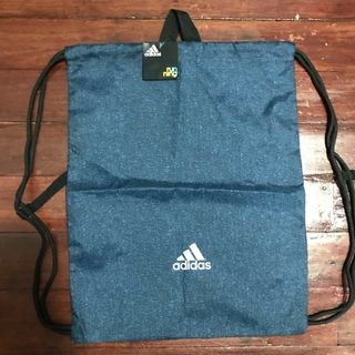 aa351011 gym bag adidas | Bags & Wallets | Carousell Philippines