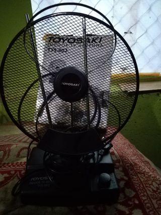 Antenna Indoor #BAPAU
