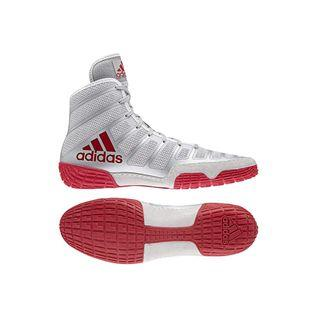 Adidas AdiZERO Varner 2 Wrestling Shoes