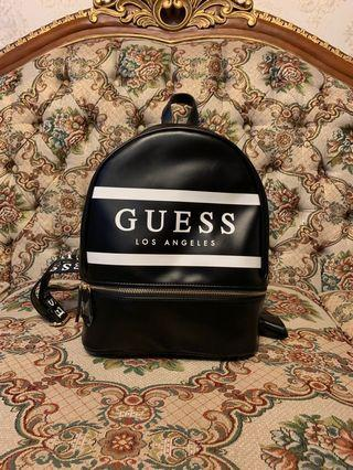 Authentic Guess backpack