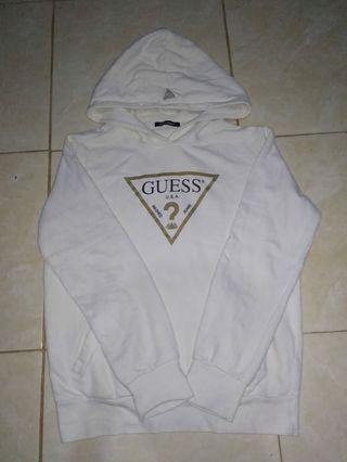 Hoddie guees original