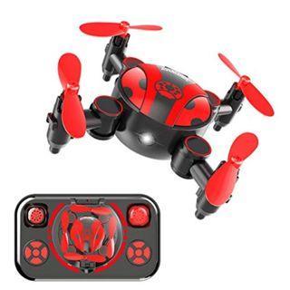 Avialogic H12 Mini Drone