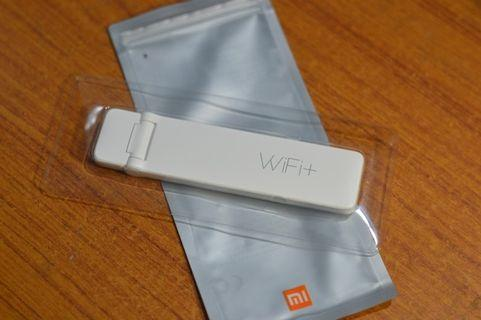 Xiaomi WiFi Repeater 2 (Brand New)