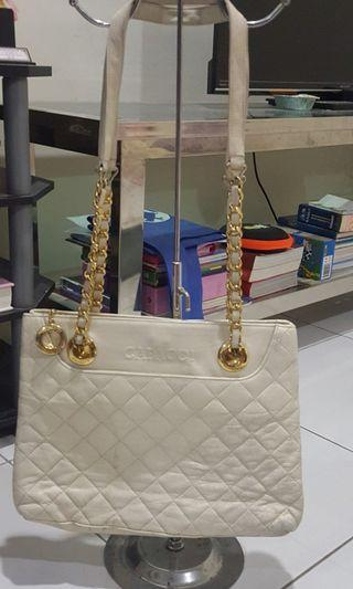 Capacci Bag
