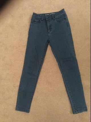 Danii Minogue Jeans