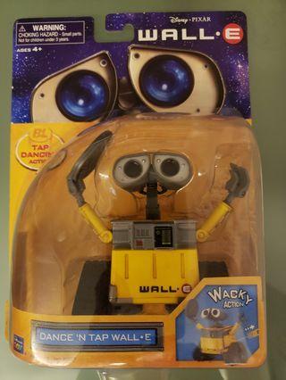 WALL E ~Disney PIXAR