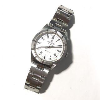 Rolex 14010M Watch