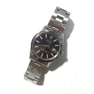 Rolex 15000 Watch
