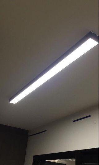 🚚 24w led light offer