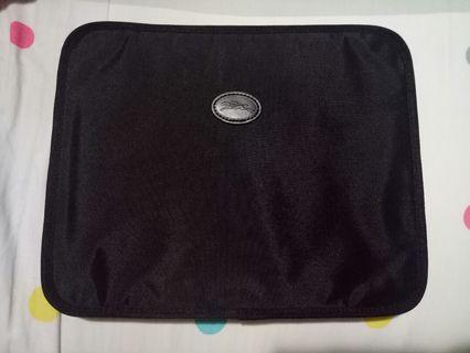 Longchamp Laptop Ipad Sleeve