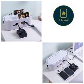 ✨[PROMO] Cable Organiser