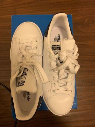 Adidas Stan Smith Navy/White