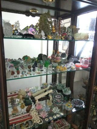 🚚 Move house all old antique item cheap sales