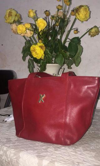 Tas by paloma picasso made in italy