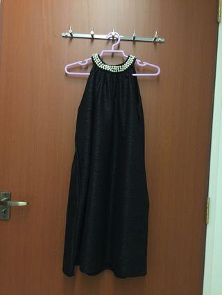 Black Dress for events :)