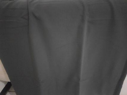 Bahan celana/rok 1,3 meter