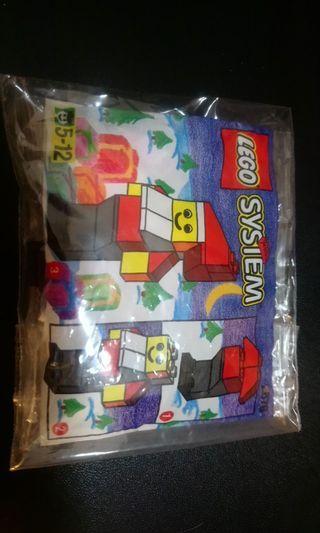 Lego 2878 Brand new