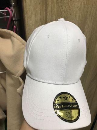 🚚 台灣製棒球帽