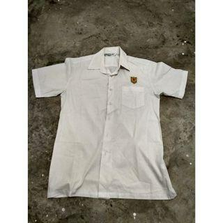 White River Valley Primary School Shirt