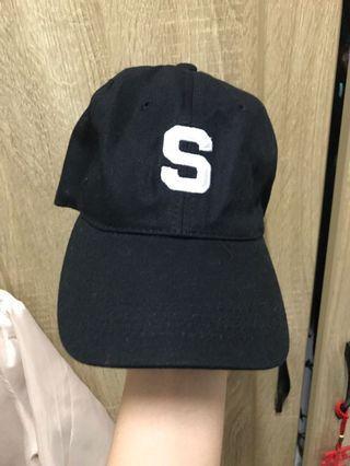全新棒球帽