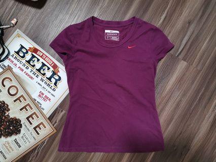🚚 Nike Sports Tee Drifit