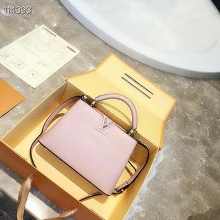 "1:1 ""LV"" Handbag"