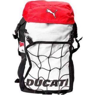 Puma Ducati Bagpack