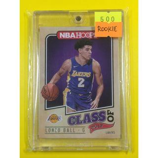Lakers Board Games Cards Carousell Philippines