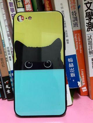 I7手機殼